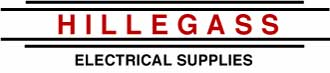 Click here to go to Hillegass Electrical